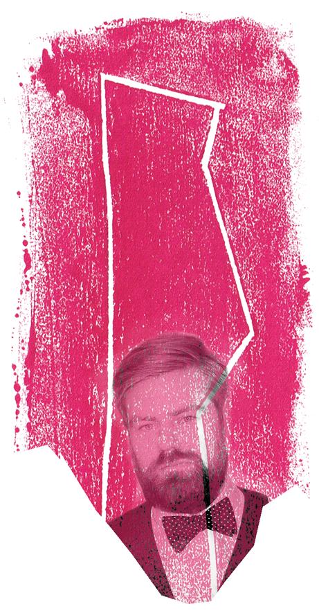 Allan_Gravgaard-Madsen