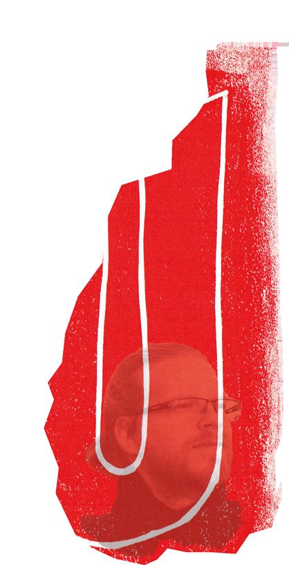Steinar-Yggeseth