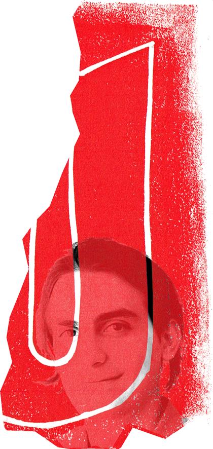 Christos-Ntovas