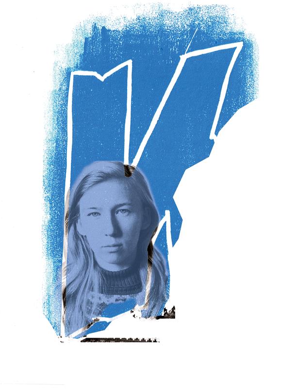 Klara-Andersson
